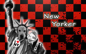 newyorkermain